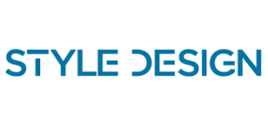Styledesign