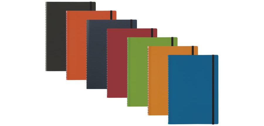 Style Design - produzione notes personalizzati - modemaxi