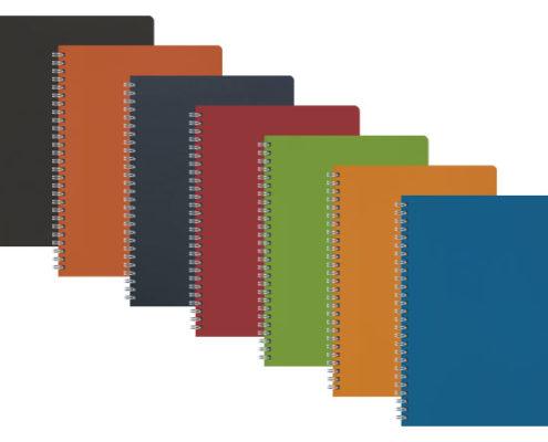 Style Design - produzione agende personalizzate - memopocket smart